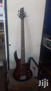 Ltd Bass Guitar | Musical Instruments for sale in Greater Accra, Accra Metropolitan