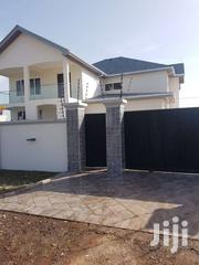 Fully Furnished Newly Built 2 Storey House For Sale At Tema Comm. 25 | Houses & Apartments For Sale for sale in Greater Accra, Tema Metropolitan