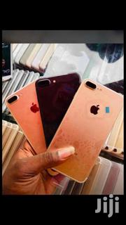 iPhone 7 Plus 32gb | Mobile Phones for sale in Greater Accra, South Shiashie