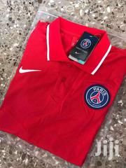Jerseys Universe   Clothing for sale in Greater Accra, Dansoman