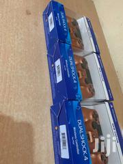 New Color Dualshock 4 (2nd Generation) | Video Game Consoles for sale in Greater Accra, Okponglo