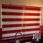 Adorable Modern Curtain Blinds | Home Accessories for sale in Ashanti, Kumasi Metropolitan