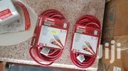 Husky Cord - 40ft Outdoor Locking Lighted Extension Cord | Electrical Tools for sale in Greater Accra, Accra Metropolitan