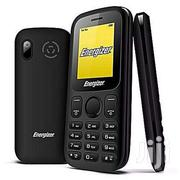 Energizer E10 Phone | Mobile Phones for sale in Greater Accra, Ledzokuku-Krowor