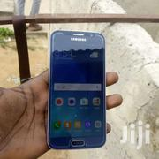 Samsung Galaxy S6 | Mobile Phones for sale in Northern Region, Tamale Municipal
