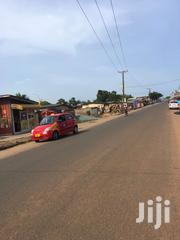 Land For Sale At Teshie Gonno School Close To Yoomo Specs | Land & Plots For Sale for sale in Greater Accra, Teshie-Nungua Estates