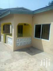 2bedrooms Self Contain Rental | Houses & Apartments For Rent for sale in Greater Accra, Dansoman