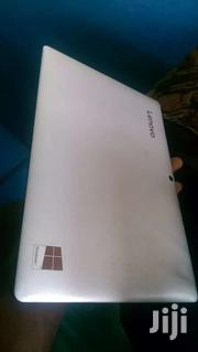 Lenovo Atom  (Swap Is Allowed) iPhone6 | Tablets for sale in Greater Accra, Adenta Municipal