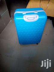 Travelling Bag | Makeup for sale in Greater Accra, Old Dansoman