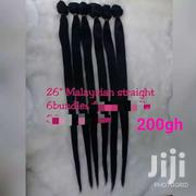 Human Hair   Hair Beauty for sale in Greater Accra, Odorkor