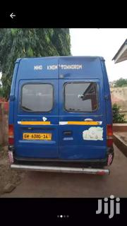 AFFORDABLE!!! HOTCAKE!!! Ford Transit Bus | Trucks & Trailers for sale in Greater Accra, Agbogbloshie
