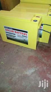 Inverter/ Solar Batteries | Solar Energy for sale in Ashanti, Kumasi Metropolitan