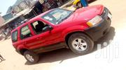 Hot Cake | Cars for sale in Greater Accra, Ga West Municipal