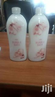 Asda Bubble Bath Or Shower Gel 1 Litre | Bath & Body for sale in Greater Accra, Mataheko