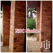 Brick Tile Or Slashes | Building Materials for sale in Ashanti, Atwima Nwabiagya