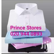 Office/Casual Wears From Prince Store | Clothing for sale in Greater Accra, Old Dansoman