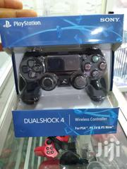 Brand New PS4 Controller | Video Game Consoles for sale in Greater Accra, Kokomlemle