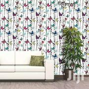 3d Wallpapers For Sale   Home Accessories for sale in Greater Accra, Tema Metropolitan