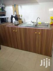 Single Room Self Contained | Houses & Apartments For Rent for sale in Greater Accra, Dzorwulu