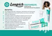 Longrich Toothpaste | Bath & Body for sale in Greater Accra, Tema Metropolitan