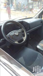 Sprinter Bus | Vehicle Parts & Accessories for sale in Greater Accra, Odorkor