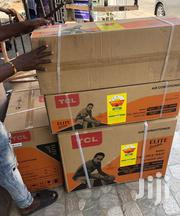 FAST COOLING AC TCL 1.5 HP SPLIT AIR CONDITIONER | Home Appliances for sale in Greater Accra, Accra Metropolitan