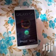 Samsung Galaxy S4 | Mobile Phones for sale in Greater Accra, Accra Metropolitan