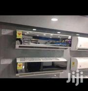 NASCO 2.5 HP MIRROR TYPE SPLIT AC | Home Accessories for sale in Greater Accra, Accra Metropolitan