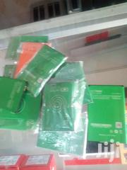Hitwav Batteries. All Models   Clothing Accessories for sale in Greater Accra, Kwashieman