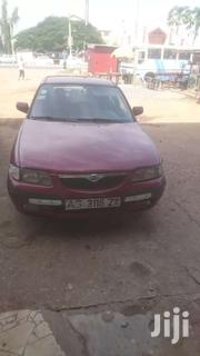 Mazda For Sale | Cars for sale in Greater Accra, Tesano