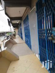 SHOPS TO LET AT MY 7 JUNCTION | Commercial Property For Sale for sale in Greater Accra, Akweteyman