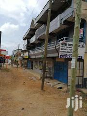 Shops To Let At My 7 Junction | Commercial Property For Rent for sale in Greater Accra, Achimota