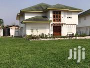 4 Bedroom Townhouse East Legon | Houses & Apartments For Sale for sale in Greater Accra, East Legon