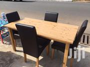 Dining Set | Furniture for sale in Greater Accra, Teshie-Nungua Estates