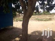Spintex Manet Most Affordable One Acre Land | Land & Plots For Sale for sale in Greater Accra, Teshie-Nungua Estates
