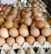 Fresh Organic Eggs For Sale | Meals & Drinks for sale in Greater Accra, Odorkor
