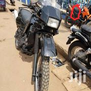 Kawasaki KLR | Motorcycles & Scooters for sale in Greater Accra, Ashaiman Municipal