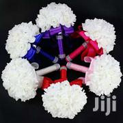 Wedding Bouquets | Wedding Wear for sale in Greater Accra, Nungua East