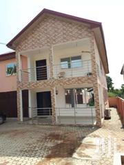 Five Bedrooms House For Sale At Kwabenya | Houses & Apartments For Sale for sale in Eastern Region, Asuogyaman