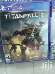 Titanfall | Video Game Consoles for sale in Greater Accra, Kokomlemle