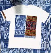 Amazing African Custom Made T-shirts | Clothing for sale in Greater Accra, Nungua East