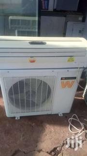 Air Conditioner 2.5 (White Westinghouse AC) | Home Appliances for sale in Greater Accra, Bubuashie