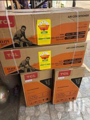 3STAR TCL 1.5HP SPLIT AIR CONDITION NEW | Home Appliances for sale in Greater Accra, Accra Metropolitan