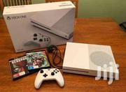 Xbox One For Sale | Video Game Consoles for sale in Greater Accra, Okponglo