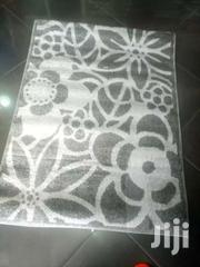 Assorted Rugs To Match Your Home | Home Accessories for sale in Greater Accra, Mataheko