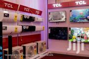 3STAR TCL 1.5HP SPLIT AIR CONDITION | Home Appliances for sale in Greater Accra, Accra Metropolitan