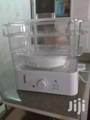 Vegetable Steamer   Home Appliances for sale in Greater Accra, Odorkor