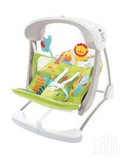 Baby Swing | Children's Gear & Safety for sale in Greater Accra, Roman Ridge