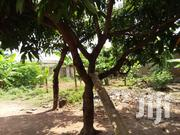 1 Plot Of Land For Sale At Haatso | Land & Plots For Sale for sale in Greater Accra, Agbogbloshie