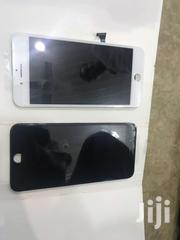 Original iPhone 8 Plus Screen | Clothing Accessories for sale in Greater Accra, Accra Metropolitan